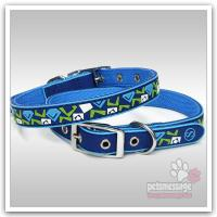 PMG-8158_COLLAR_PETMESSAGE PET SUPPLIES CO.,LTd.