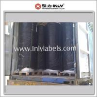 Buy cheap Woodfree jumbo label roll product