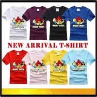 China Ad. shirts wholesale newest design man plus size t-shirt on sale