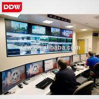 Buy cheap Video Wall Display Systems product