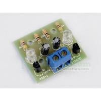 China Simple Flash Circuit/Electronic Production/Electronic Suite/DIY wholesale