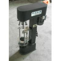 Buy cheap Single end capping machine product