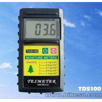 Buy cheap TDS100-water-instrument from wholesalers