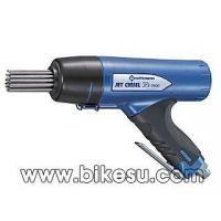 Buy cheap NITTO JEX-2800A JET CHISEL product