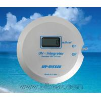 Buy cheap UV-int150 UV-integrator product