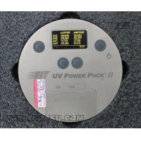 China EIT PowerPuckUV-integrator wholesale