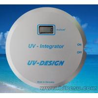 China UV-DESIGN UV-int140 UV-integrator wholesale