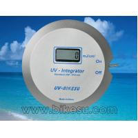 China UV-BIKESU UV150 UV-integrator wholesale