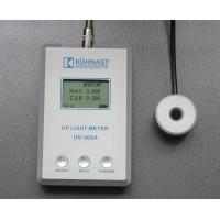 China KUHNAST UV-365A UV-LIGHT METER wholesale