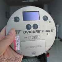 China EIT UVICURE Plus II UV-integrator wholesale