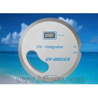 China UV1400 UV-integrator wholesale