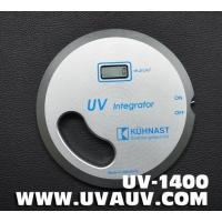 China KUHNAST1400 UV-integrator wholesale