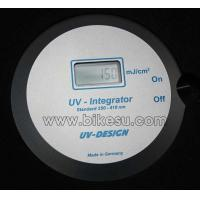 China UV-DESIGN UV-int150 UV-integrator wholesale