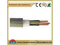 Buy cheap Solid Conductor Sheath Cable product