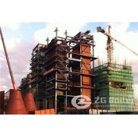Buy cheap Power plant boiler product