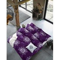 Buy cheap Bedding Set MHD 40023bed sheet bedding set product