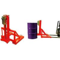 Buy cheap Gator Grip Forklig Drum Grab CC-D361/CC-D362 product