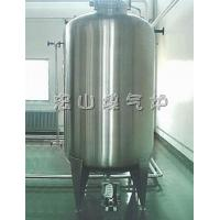 China Stainless steel container series wholesale
