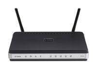 Quality D-Link DIR-615 802.11N Wireless Broadband Router for sale