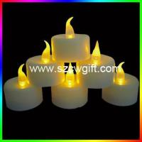 China CW-145 Light up wholesale