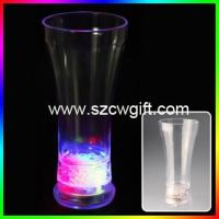 China CW-131 Led cup wholesale