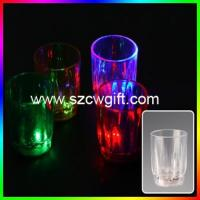 China CW-127 Night Bar Club product wholesale
