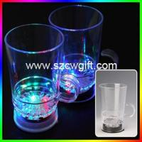 China CW-132 Led cup wholesale
