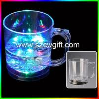 China CW-133 Led cup wholesale