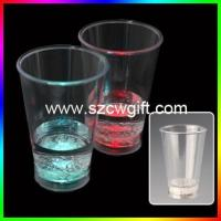China Night Bar Club product wholesale