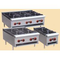 countertop gas stoves - quality countertop gas stoves for sale