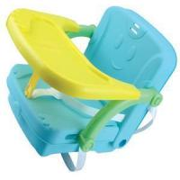 portable potty seats quality portable potty seats for sale. Black Bedroom Furniture Sets. Home Design Ideas