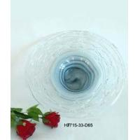 Buy cheap Glass Plate Glass Plate HF715 product