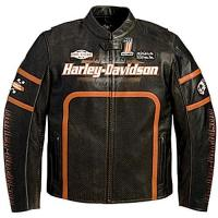 winter leather jacket - quality winter leather jacket for sale