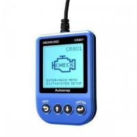 Buy cheap OBD Code Scanner product