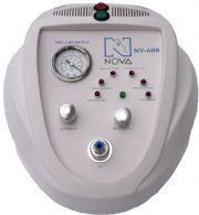 Buy cheap Vacuum therapy machine product