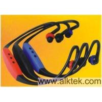Buy cheap card reader mp3 player ALK-MP048 sport mp3 product