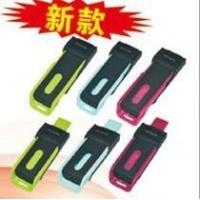 Buy cheap Mp3 players ALK-MP060 product