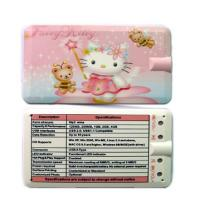 Buy cheap Mp3 players ALK-MP038 product