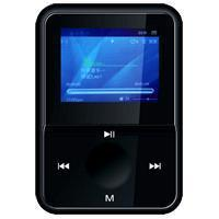 Buy cheap card reader mp3 player ALK-MP050 product