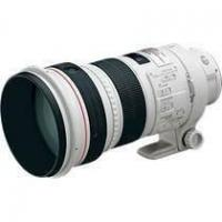 Buy cheap CANON 300 MM F2.8 L IS USM EF ORIGINAL TELEPHOTO L product