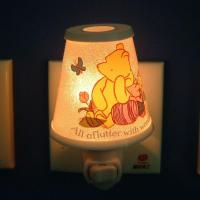 Buy cheap Disney Night Light CUP-01 product