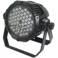 China Led Par Light WLP-15-1 wholesale