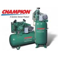 China Champion Air Compressors on sale