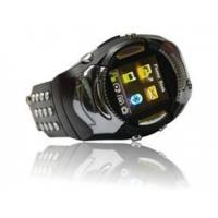 Buy cheap Key Press Mobile phone Watch with Touch Screen-V2 from wholesalers