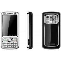 Buy cheap 3.0 inch Touch Screen GSM phoneDual sim- Anycool T828 from wholesalers