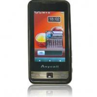 Buy cheap Dual SIM Card with TV & Bluetooth -SGH-i900s from wholesalers