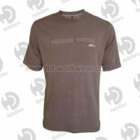 Buy cheap MEN'S T-SHIRT product