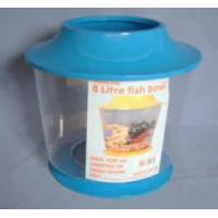 Buy cheap Tanks from wholesalers