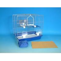 Buy cheap Bird Products from wholesalers