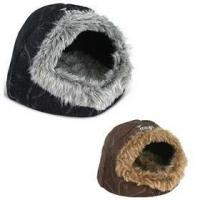 China Cat Beds & Pads on sale